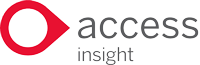 Access Insight