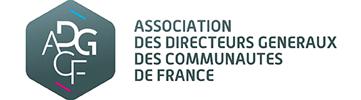 ADGCF (Association des Directeurs Généraux des Communautés de France)