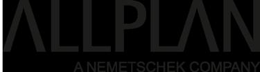 Allplan - a Nemetschek Company