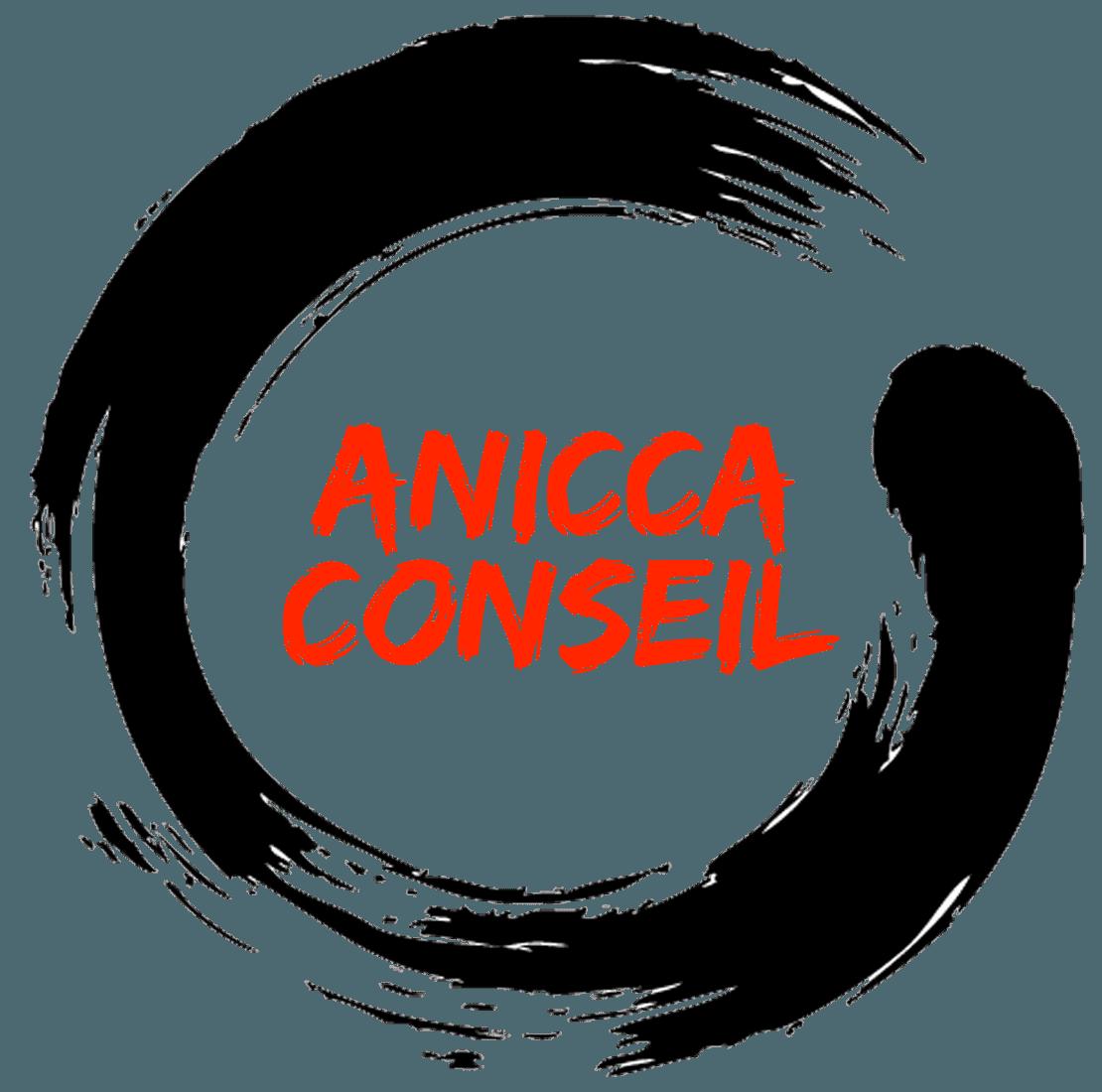 Annica Conseil