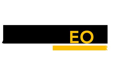 ArtKeoS - Digital Advisor