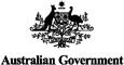 The Australian Government