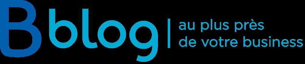 Bblog - Au plus près de votre business