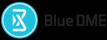 Blue DME