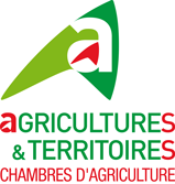 Agricultures & Territoires - Chambres d'agriculture