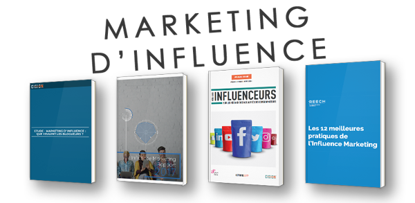 Marketing d'influence : quels enjeux ? Quelle approche ?