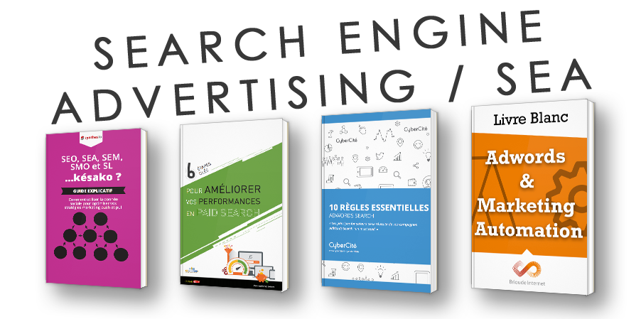 SEA : tout comprendre du Search Engine Advertising