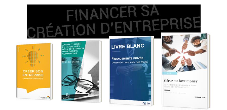 Financer sa création d'entreprise : les étapes indispensables