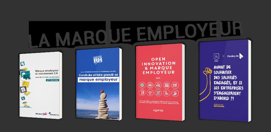 La marque employeur : comment attirer les talents