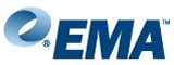 Enterprise Management Associates (EMA)