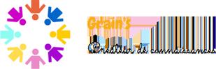 Grain's - Créateur de connaissances