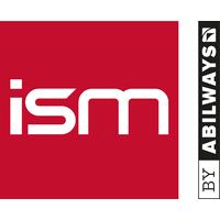 ISM by Abilways