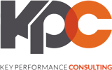 KPC (Key Performance Consulting)