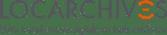 Locarchives - Votre transformation digitale, en toute confiance