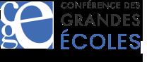 CGE (Conférence des grandes écoles) - Enseignement - Livre Blanc - Editeur