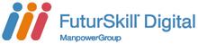 FuturSkill Digital - Manpower Group