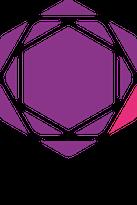 Hexagone Stratégie