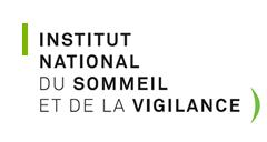 Institut National du Sommeil et de la Vigilance (INSV)