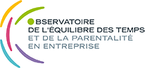 Observatoire de l'Équilibre des Temps et de la Parentalité en Entreprise (OPE)