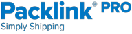 Packlink Pro - Simply Shipping