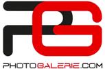 PhotoGalerie.com