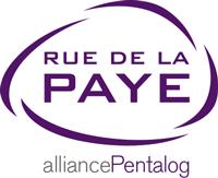 Rue de la Paye - alliancePentalog
