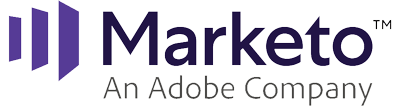 Adobe & Marketo Engage