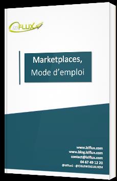 Marketplaces, mode d'emploi