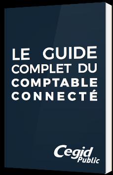 Le guide complet du comptable connecté