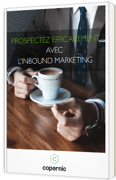 Prospecter efficacement avec l'inbound marketing