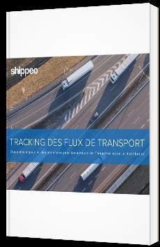 Tracking des flux de transport