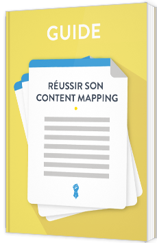 Faire son Content Mapping