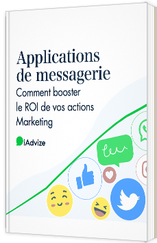 Applications de messagerie :  comment booster votre stratégie Marketing ?