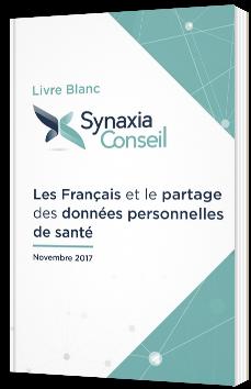 Les Français et le partage des données personnelles de santé