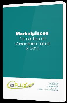 Marketplaces : Etat des lieux du référencement naturel en 2014