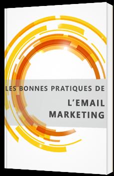 Les bonnes pratiques de l'email marketing