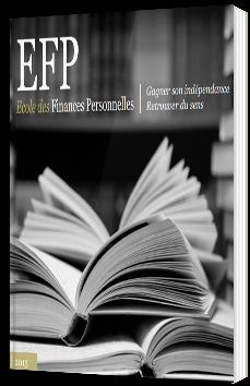 Gagner son indépendance, retrouver du sens - EFP - Livre Blanc