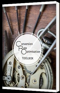 Le guide des meilleurs outils pour optimiser ses conversions