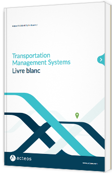 Transportation Management Systems