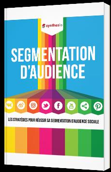 Segmentation d'audience - les stratégies pour réussir sa segmentation d'audience sociale