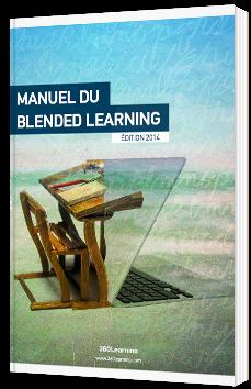 Manuel du Blended Learning