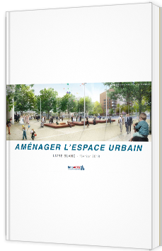 Aménager l'espace urbain