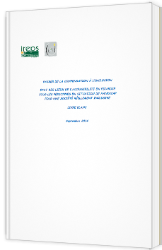 Livre blanc de l'accessibilité universelle