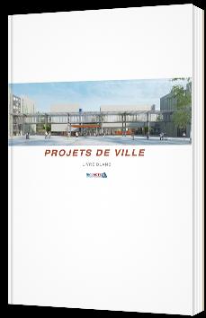 Projets de ville