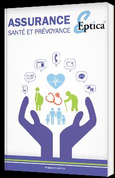 Assurance santé et prévoyance