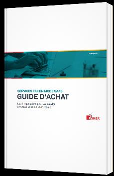 Services Fax en mode SaaS : Guide pratique