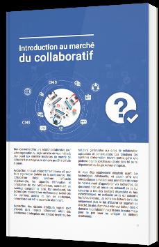 Introduction au marché du collaboratif