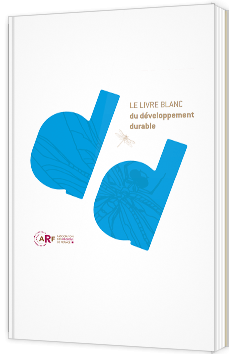 Le Livre Blanc du développement durable