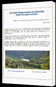 Un Hub d'innovation territoriale pour les pays ornais