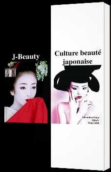 Qu'est-ce que la J-Beauty ?